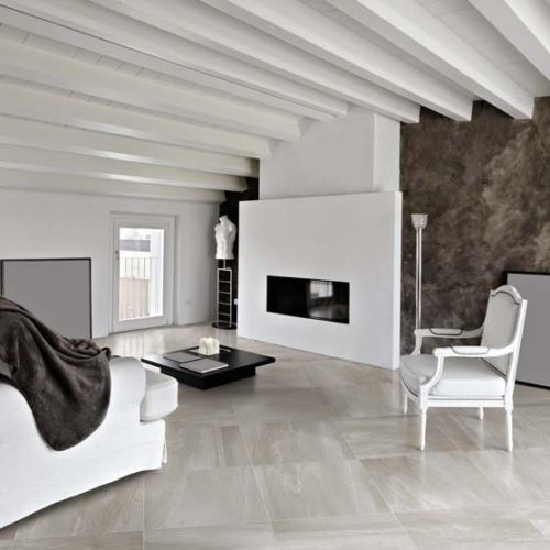 decor_union_2000_pietra_