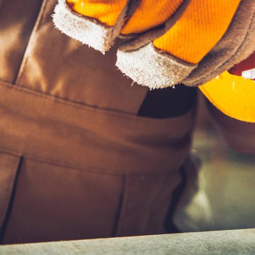Bonelli Costruzioni riparazione e manutenzione bordighera ventimiglia sanremo monaco